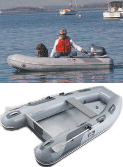 SPD-290E-achilles-inflatable-boat