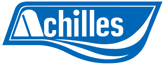 achilles-inflatable-boats