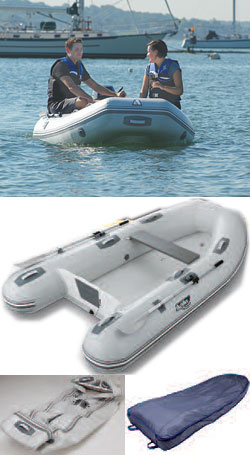 hb-270-fx-achilles-inflatable-boats